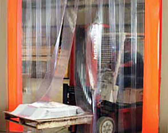 YDS-pvc-strip-curtains
